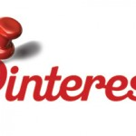 Mạng xã hội Pinterest   Công cụ mới cho e marketing