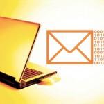 Những sai lầm lớn hay mắc phải về phương thức Email marketing