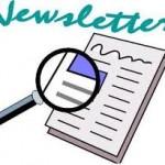 Những lý cho doanh nghiệp cần phải có Email Newsletter?