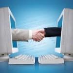 Thị trường tiếp thị trực tuyến: Mảnh đất màu mỡ cho các doanh nghiệp