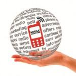 Mobile marketing   Kênh quảng cáo hữu hiệu nhất cho doanh nghiệp