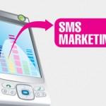 Những lợi ích và lý do nên công cụ SMS Marketing ?