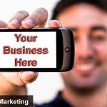 Tìm hiểu những xu hướng Mobile Marketing hiện nay