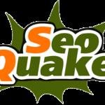 SEOQuake   Cách cài đặt và sử dụng SEOQuake