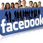 Những lời khuyên dạnh cho bạn khi làm marketing trên Facebook
