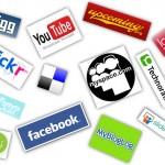 Những bí quyết sử dụng Mạng xã hội hiệu quả