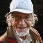 Căn hộ triệu đô của ông lão ăn mày 102 tuổi