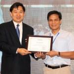 VNG Việt Nam là đối tác phân phối cho dự án Cocobay - Ảnh 1