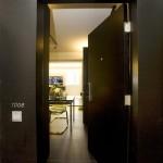 Ngắm căn hộ 48m² với nội thất cực thông minh 1