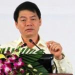 CEO Đại Quang Minh nói gì về xu hướng phát triển bất động sản 2016? - Ảnh 1
